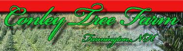 Conley Tree Farm